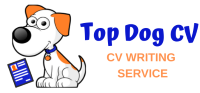 Top Dog CV